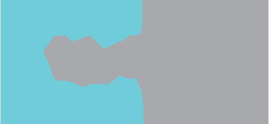 Lukart Media