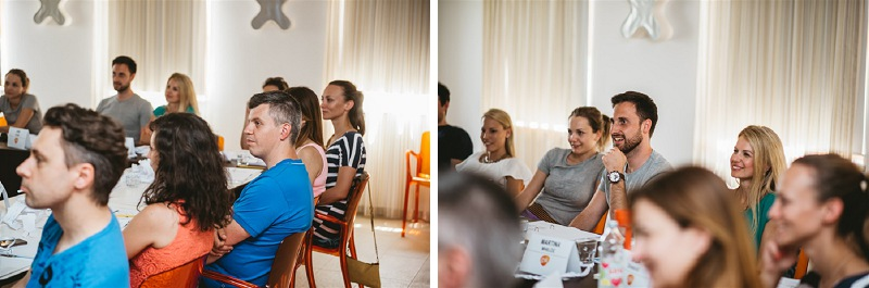 istria-bussiness-team-building-events-photography_0003.jpg